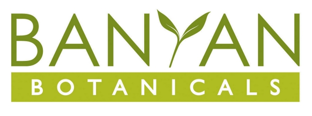 Banyan Botanicals Joins YGB's Annual Partners Program