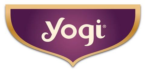 Yogi Tea Joins YGB's Annual Partners Program!
