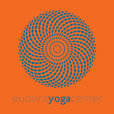 Join Eudora Yoga Center Fundraiser 108 Sun Salutations on Winter Solstice in Support of YGB