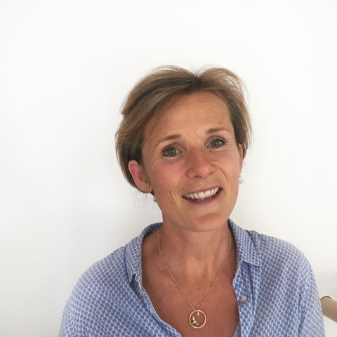Jill Simpson Joins YGB as its New Ambassador
